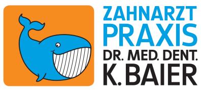 ZAP Logo Klein